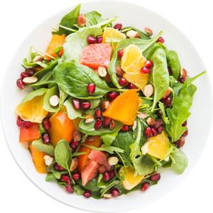 healthy-salads