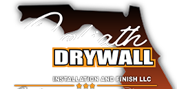South Florida Drywall Contractors
