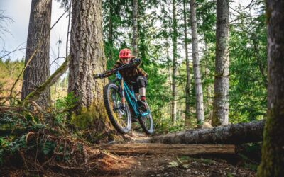 Episode 6 – Taking Passion and Service off Some Sweet Jumps