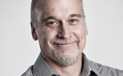 Episode 15 – Gary Mueller | A Visionary Servant Marketer