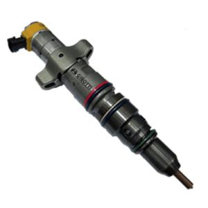 Unidade Injetora Motor C7 Acert - Caterpillar