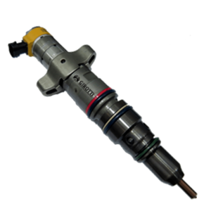 Unidade Injetora Motor C9 Acert - Caterpillar