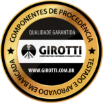 Girotti - Sistema de Injeção Eletrônica Diesel Caterpillar