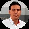 Engenheiro Matheus Souza