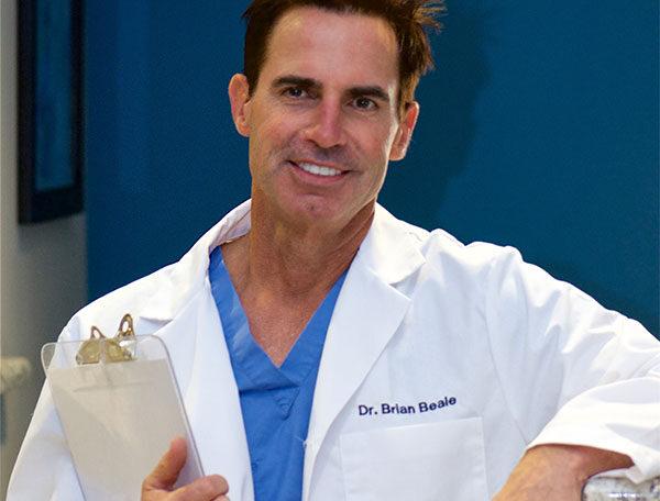 brian-beale-veterinary-specialist