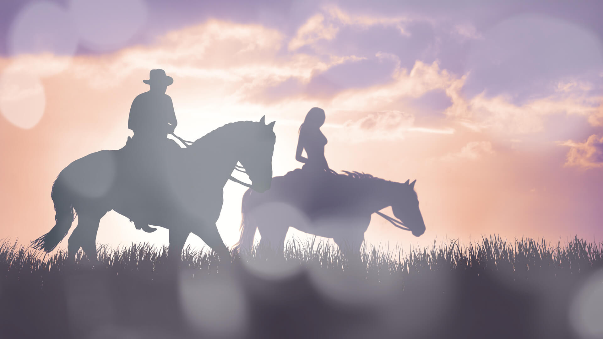 Her Second Chance Cowboy is only 99c for a Limited Time!