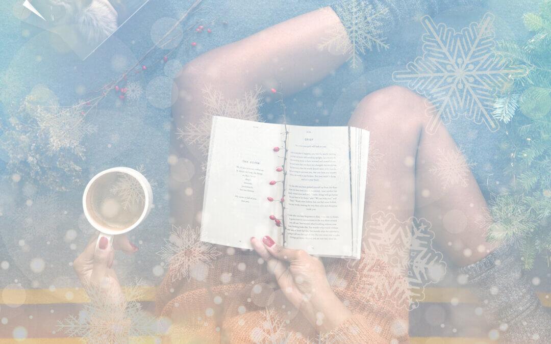 MEGA 99c Book Bargains – Get Entangled for the Holidays!