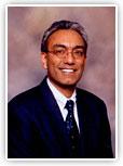 Dr. John Bhambra