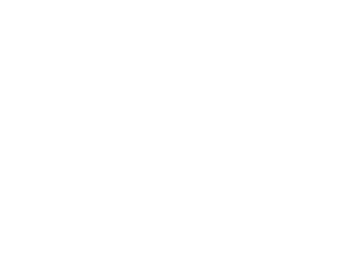 Patrick B. Harper Scholarship Foundation Logo