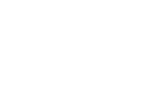 Youngtumblers