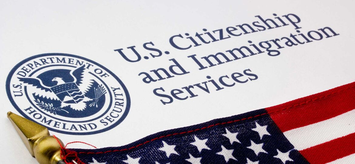 immigration-reform-and-control-act-tips-for-employers-588a18bac9e6c