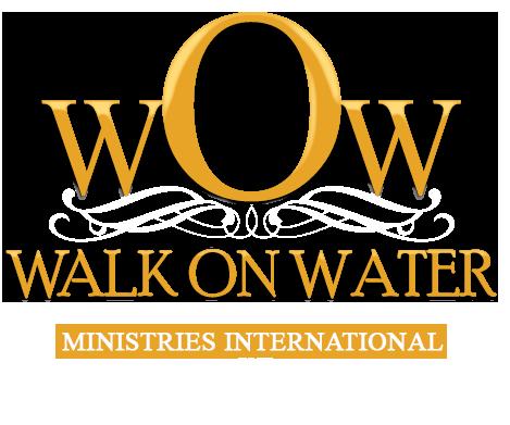 wow-logo-2---WHITE