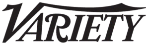 Variety_magaz_logo