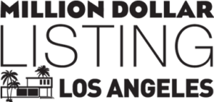 million-dollar-listing-los-angeles-logo