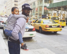 5 Amazing Stories About Amazing Dads