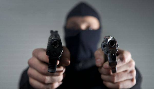 5 Safety Tips To Avoid House Robberies In South Africa