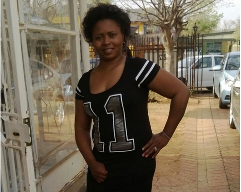 Search For Missing Bayswater Woman Intensifies