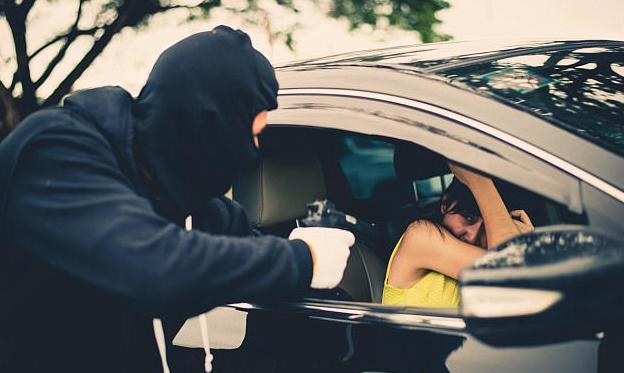 10 Pretoria Hijacking Hotspots You Must Avoid