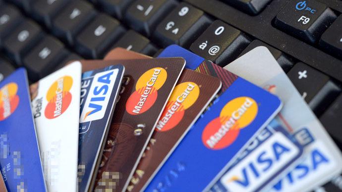 10 Ways To Avoid Banking Fraud This Festive Season