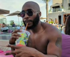 See Photos Of Cyril Ramaphosa's Son SA Women Are Man Crushing Over