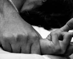 Life Imprisonment For 33 Year Old Man Accused Of Raping 7 Year Old Young Boy