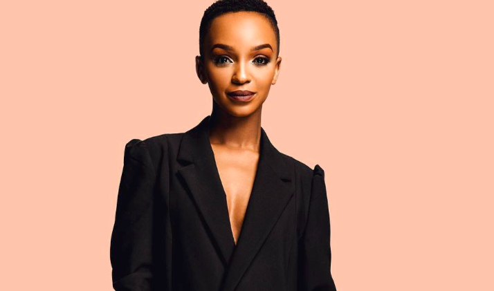 Nandi Mngoma Net Worth