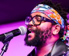 Sjava Net Worth