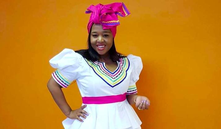 Winnie Mashaba Net Worth