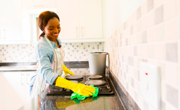 Five things your domestic worker contract must entail