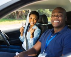 Johannesburg/ Pretoria To Maputo (Mozambique): Toll Gates Fees You Will Pay