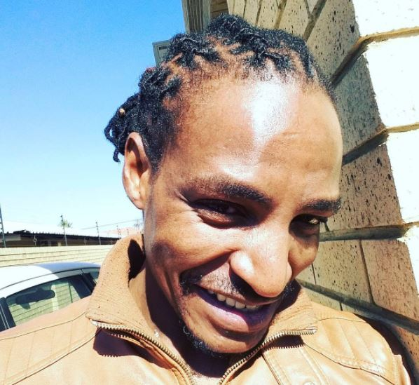 SA Celebrities Who Have Been Arrested For Sexual Offences