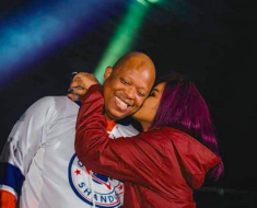 25 Shocking Revelations About Babes/ Mampintsha Fight Accord to Maphintsa's Latest interview