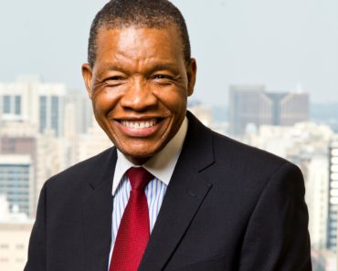 SA Executives Who Earn Over 8 Million Rands Per Year!
