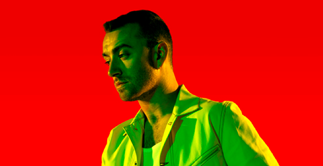 Sam Smith Cape Town Concerts have been cancelled