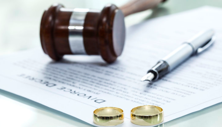 5 Tips To Starting over after a divorce has been settled