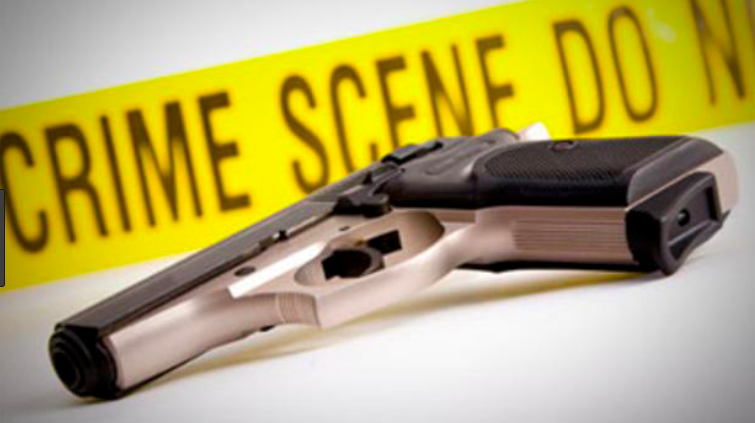 25 year old Durban Suspect killed in shootout with police