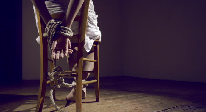 Abducted 14 Year Old Polokwane girl rescued