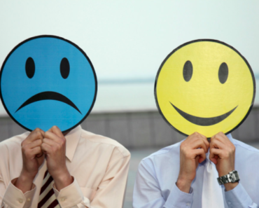 10 Symptoms of bipolar disorders in teenagers