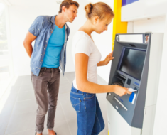 Northern Cape Elderly conned at ATM