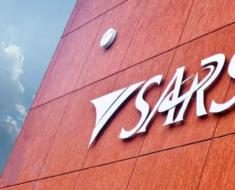 SARS fraudster gets 15 years jail time for R5 million fraud