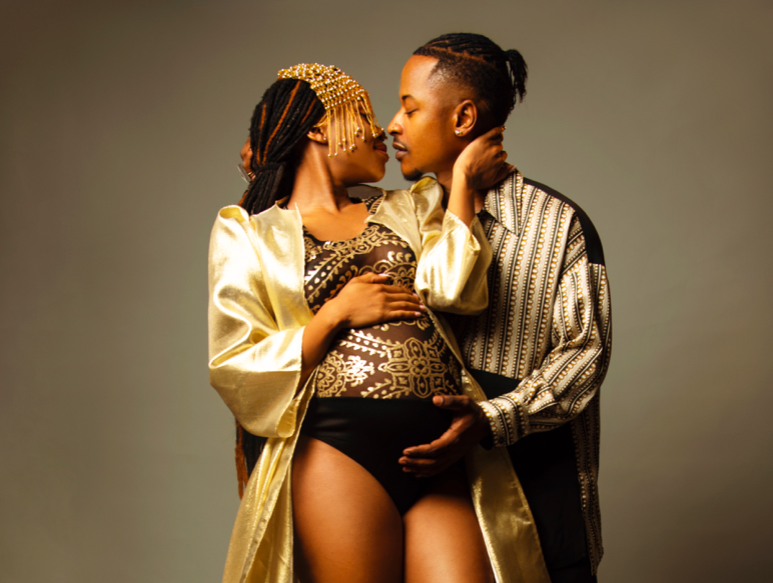 Bontle Talks About How Priddy Ugly impacted her feelings