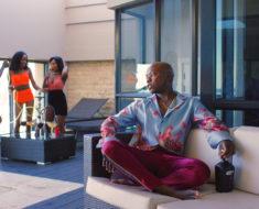 NEW SA FILM LIFTS THE VEIL ON SA'S SEXUAL SHENANIGANS