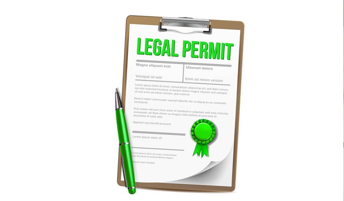 Gauteng Hawks arrest suspect for selling permits