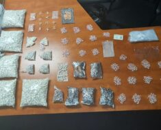 Durban man in court for possession of drugs