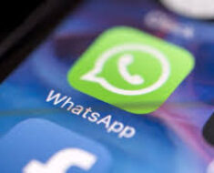 DA launches WhatsApp line to report Police and Army abuse and advise the public