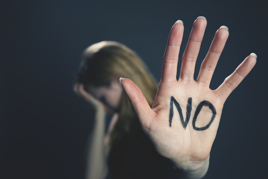 Eastern Cape Police are investigating a rape case of a 79-year-old woman