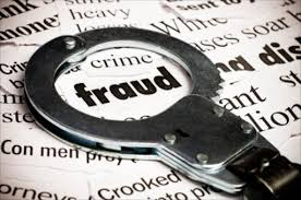 Two suspects appeared in court facing charges of armed robbery and Fraud - Free State