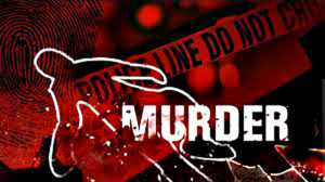 Police are on the hunt for a murder suspect/s - Eastern Cape