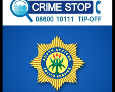 SAPS Humewood opened an inquest when the body of a 21-year-old female was found - Eastern Cape