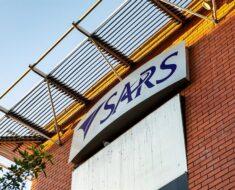 Alleged VAT Fraudster released with warning